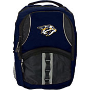 Nashville Predators Accessories