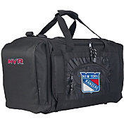 Northwest New York Rangers Roadblock Duffel