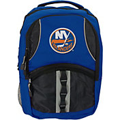 Northwest New York Islanders Captain Backpack