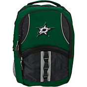 Northwest Dallas Stars Captain Backpack