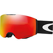 Oakley Adult Fall Line Prizm Snow Goggles