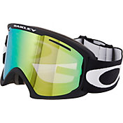 Oakley O Frame 2.0 XL Snow Goggles