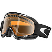 Oakley Adult O Frame Snow Goggles