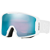 Oakley Adult Line Miner Prizm Inferno Snow Goggles