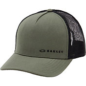 the latest d0aa4 d498a Product Image · Oakley Men s Chalten Golf Hat