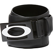 Oakley Men's Pro Golf Belt