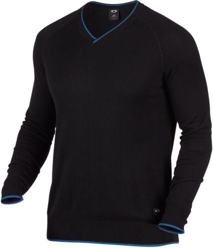 Oakley Linksmen Sweater