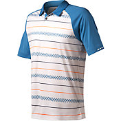 Oakley Men's Alper Golf Polo