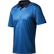 Oakley Men's Andrew Golf Polo