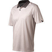 Oakley Men's Andrew Golf Polo
