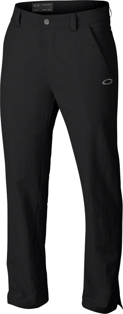 Oakley Men's Players Golf Pants