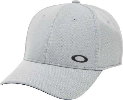 Oakley Silicon Ellipse Golf Hat. noImageFound baf61f063b6e