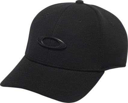 Oakley Men s Tincan Golf Hat. noImageFound 942e029ad50