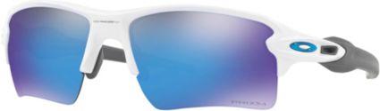 Oakley Men's Flak 2.0 XL PRIZM Sunglasses