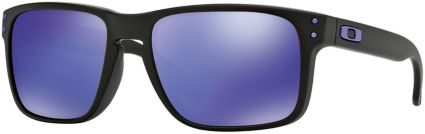 26810d9be8 Oakley Men s Holbrook Julian Wilson Signature Series Sunglasses ...