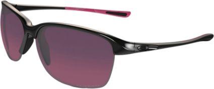 688d8e2043 Oakley Women s Unstoppable Polarized Sunglasses. noImageFound