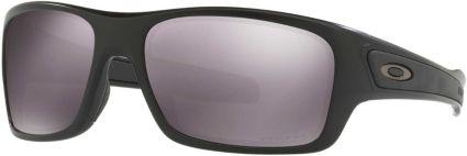 Oakley Youth Turbine XS Sunglasses