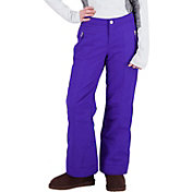 Obermeyer Junior's Brooke Ski Pants