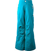 Obermeyer Girls' Brooke Ski Pants