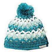 Obermeyer Girls' Averee Knit Beanie