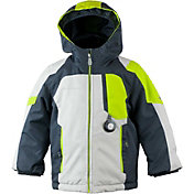 Obermeyer Toddler Boys' Scout Insulated Jacket