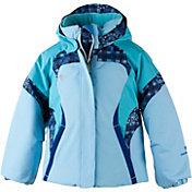 Obermeyer Toddler Girls' Alta Insulated Jacket