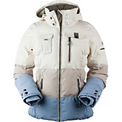 Obermeyer Women's Leighton Insulated Jacket