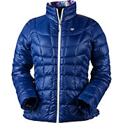 Obermeyer women's Soleil Insulated Jacket