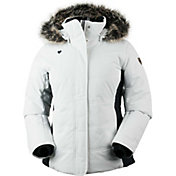 Obermeyer Women's Tuscany Insulated Jacket