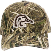 Ducks Unlimited Men's Camo Hat
