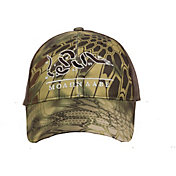 Outdoor Cap Kryptek Mandrake Camo Hat