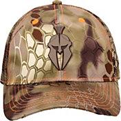 Outdoor Cap Kryptek Men's Highlander Spartan Trucker Hat