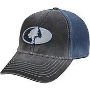 Outdoor Cap Men's Mossy Oak Lifestyle Hat
