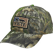 Outdoor Cap Men's NWTF Edition Hat