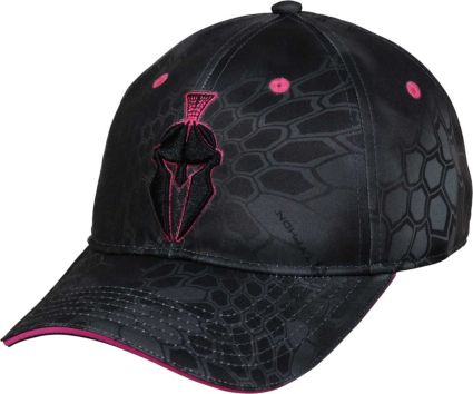 Outdoor Cap Women s Kryptek Typhon Spartan Hat  67142f2a19e