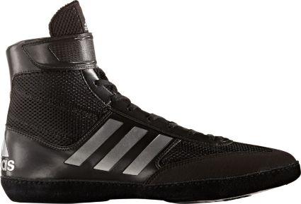 94137c0b329 adidas Men s Combat Speed V Wrestling Shoe. noImageFound