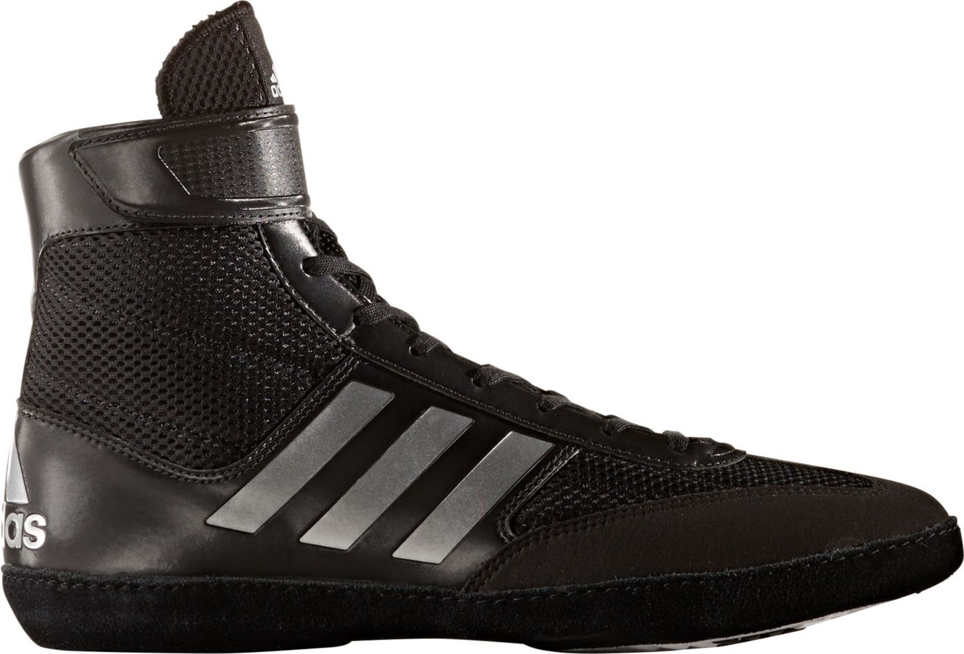adidas Men's Combat Speed V Wrestling Shoes
