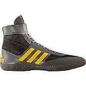 adidas Men's Combat Speed V Wrestling Shoe
