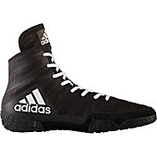 Adizero Wrestling Shoes