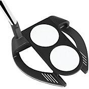 Odyssey O-Works Black 2-Ball Fang SL Putter