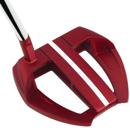 Odyssey O-Works Red Marxman SL Putter