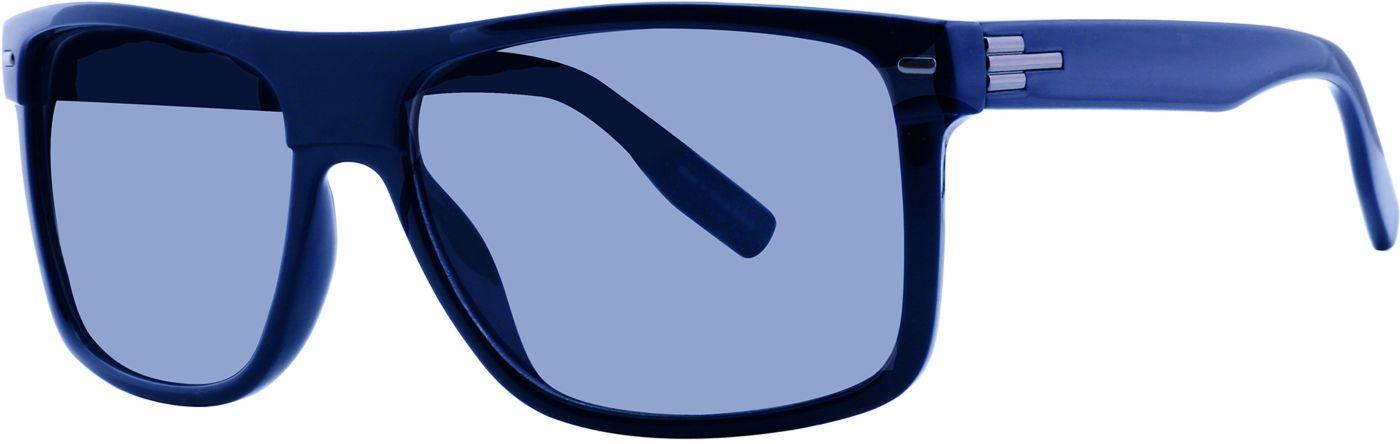 Surf N Sport Stadler Sunglasses