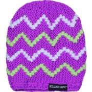 Outdoor Gear Youth Ripple Beanie