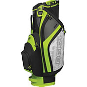 OGIO 2018 Cirrus Cart Golf Bag