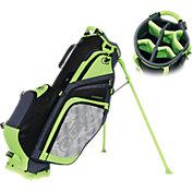 OGIO 2018 Cirrus Stand Golf Bag