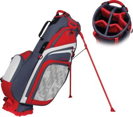 OGIO 2018 Cirrus Stand Bag