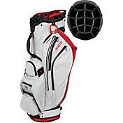 Ogio Golf Bags