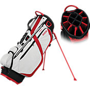 Up To $70 Off Select OGIO Golf Bags