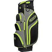 OGIO 2018 Press Cart Golf Bag