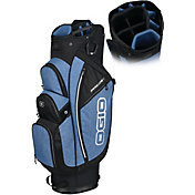 OGIO 2018 Shredder Cart Bag